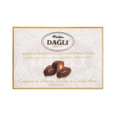 Dağlı Çikolatalı Kestane Şekeri 400gr