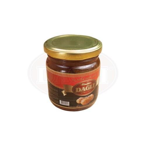 Dağlı Kavanoz Kestane Şekeri 500gr