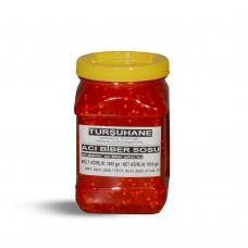 Üre Acı Biber Sosu 1.8kg